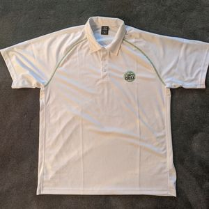 Miller Brewing Chill Polo Shirt